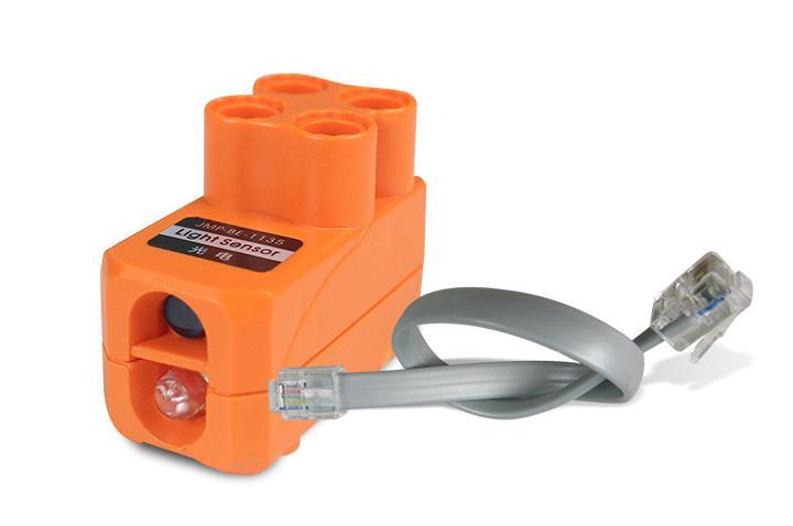 Joinmax Light sensor for Stem Program 1