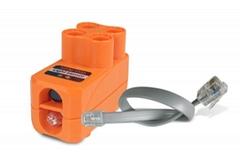 Joinmax Light sensor for Stem Program