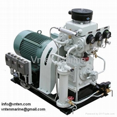 Air Compressor Set or Parts