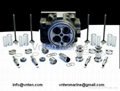 Chinese Brand Diesel Engine set or parts