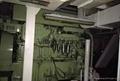 Marine diesel engine set YANMAR 6N21L-UN 2