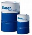 巴索切削液Blasocut 2