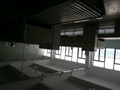 合肥噴漆櫃
