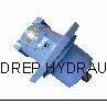 Hydraulic Piston Pumps 3