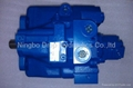 Rexroth AP2D36 PISTON PUMP
