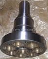 Hydraulic pump parts 4