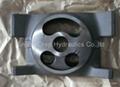 Hydraulic pump parts 5