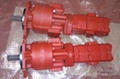 GEAR PUMPS 3