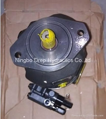 A10VSO,A10VO PUMPS (Hot Product - 1*)
