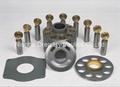 REXROTH  Pump Parts 2