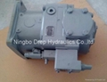 Rexroth A4VG,A11VLO pumps