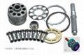 KYB pump parts 3