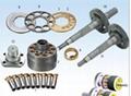 Caterpillar Pump parts