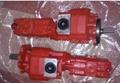 KFP51100-KFP2233-19ARG