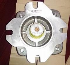 IPVP7-160-111