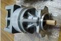 China Komatsu Gear pumps