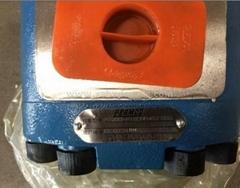 P7200 – F160NR457 95G