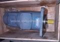 SQP432-50-25-12-86BBB-18