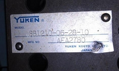 A37FL04E140-4212