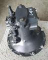 PC50 PC60-7 PUMPS
