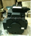 REPLACMENT PUMPS PARKER PV140,PV180