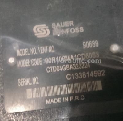 90R100MA1CD60S3C7D04GBA323224