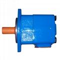 VICKERS VQ.V pumps