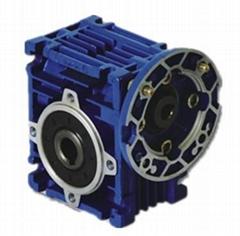 RV铝壳减速机