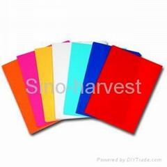 MG Tissue Paper