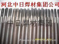 多孔砖耐磨芯杆