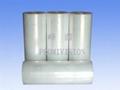 貼體包裝膜 1