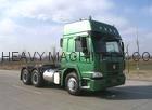 Sinotruck Tractor trailer