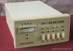 電動閥門控制器
