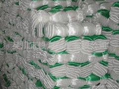 尼龍復絲漁網