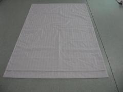 1cm satin stripe Pillow Case