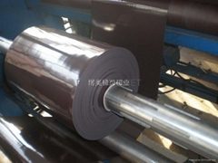 magnet sheet in roll