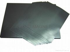 磁片/磁板