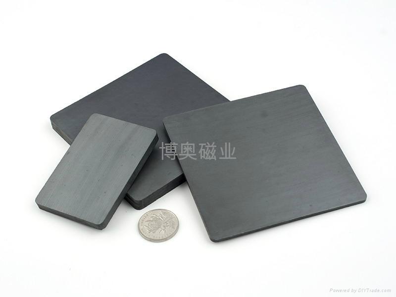 磁鋼/磁鐵/吸鐵石 1