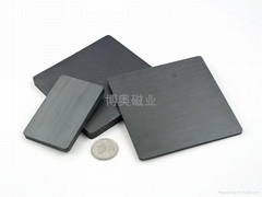 磁钢/磁铁/吸铁石