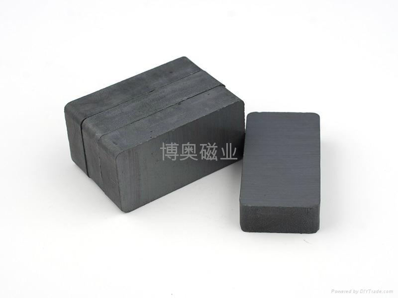 磁鋼/磁鐵/吸鐵石 2