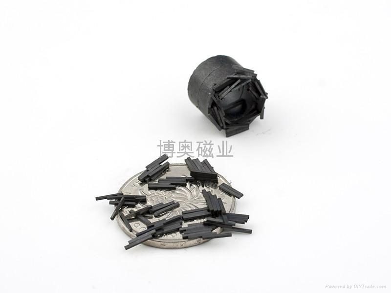 磁鋼/磁鐵/吸鐵石 3