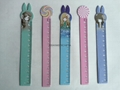 magnetic ruler,children ruler