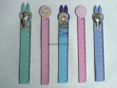 magnetic ruler,children