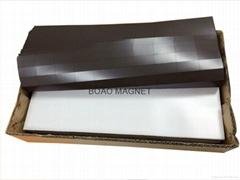 rubber  magnet,flexible magnet