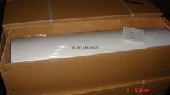 PVC磁片卷材