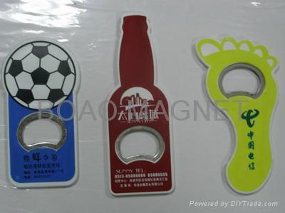 magnetic bottle opener 1