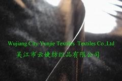 TPU Nylon Fabric