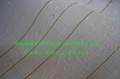 Polyester Linen Fabric 5
