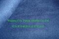 超細纖維麂皮絨 1