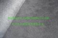超細纖維麂皮絨 2